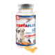 Canine & Feline Cortaflex