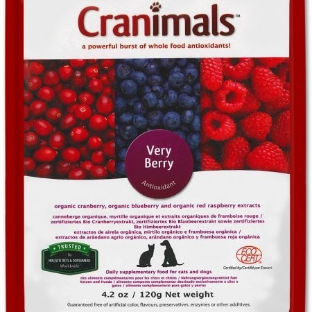 cranimals-very-berry